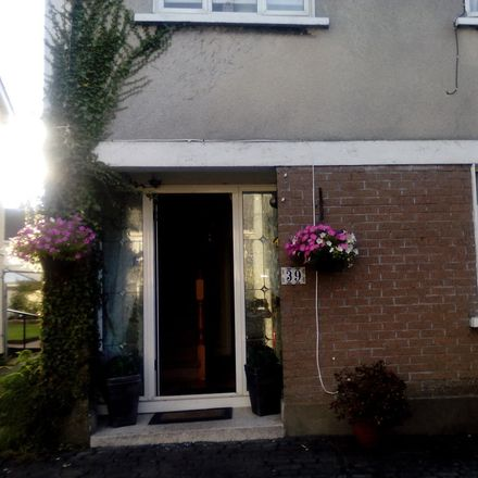 Rent this 1 bed apartment on Dublin in Kilmore D ED, L