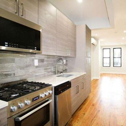 Rent this 2 bed apartment on 203 Highland Pl in Brooklyn, NY 11208