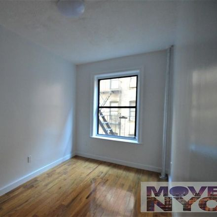 Rent this 2 bed apartment on 2710 Morris Avenue in New York, NY 10468