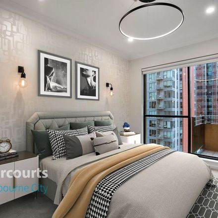 Rent this 2 bed apartment on Regency Towers Apartments in Exhibition Street, Melbourne VIC 3000