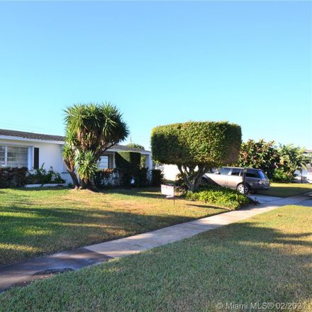 Rent this 3 bed house on 2117 Lake Bass Cir in Lake Worth, FL