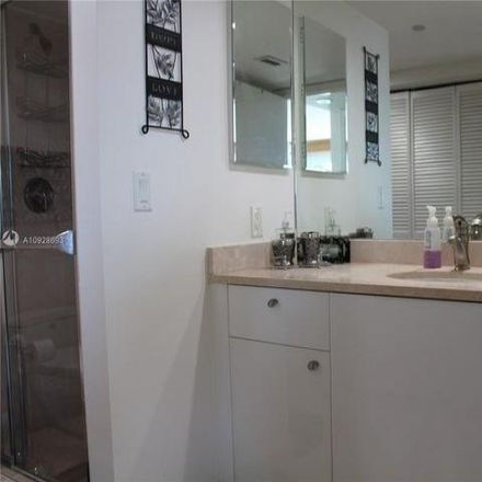 Rent this 2 bed condo on Oceania Island 5 in 16420 Collins Avenue, Sunny Isles Beach