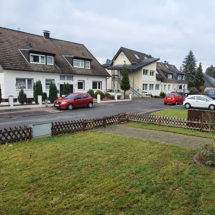 Rent this 8 bed townhouse on Cologne in North Rhine-Westphalia, Germany