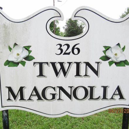 Rent this 2 bed apartment on 326 West Hampton Avenue in Sumter, SC 29150