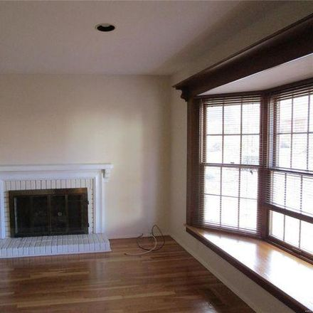 Rent this 4 bed house on 5457 Bradbury Drive in Oakville, MO 63129