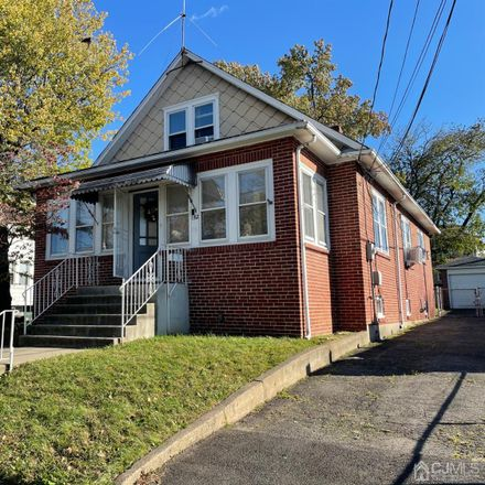 Rent this 4 bed house on 1312 Grant Avenue in Haddon, NJ 08107