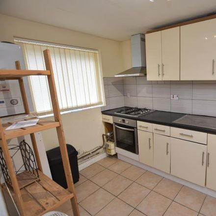 Rent this 2 bed apartment on Flats 22-27 Seymour Close in Birmingham B29 7JD, United Kingdom