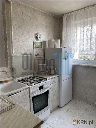Rent this 3 bed apartment on Rondo Skrzetuskie in 85-028 Bydgoszcz, Poland