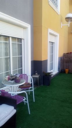 Rent this 1 bed apartment on Aspe in VALENCIAN COMMUNITY, ES