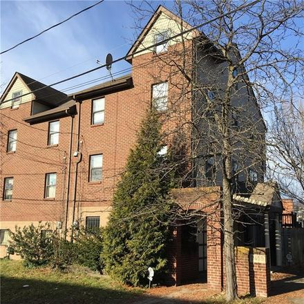 Rent this 3 bed house on 3439 Penn Avenue in Pittsburgh, PA 15201