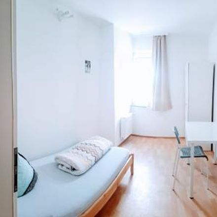 Rent this 1 bed room on Dortmund in Innenstadt West, NW