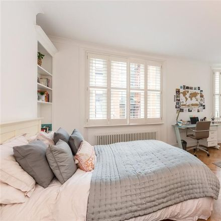 Rent this 3 bed apartment on 7 Neville Street in London SW7 3AR, United Kingdom