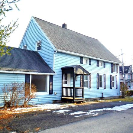 Rent this 3 bed house on 9 River Street in Otego, NY 13825