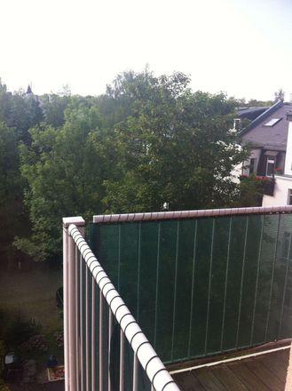 Rent this 3 bed loft on Winklerstraße 23 in 09113 Chemnitz, Germany