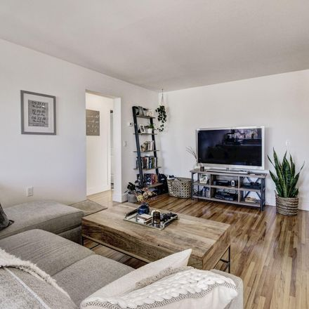 Rent this 1 bed condo on Asbury Park in NJ, US