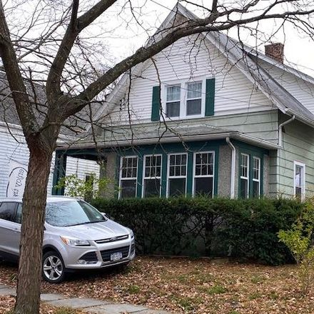 Rent this 3 bed house on 1716 Highland Avenue in City of Troy, NY 12180