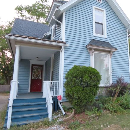 Rent this 3 bed house on Elgin in Elgin Historic District, IL