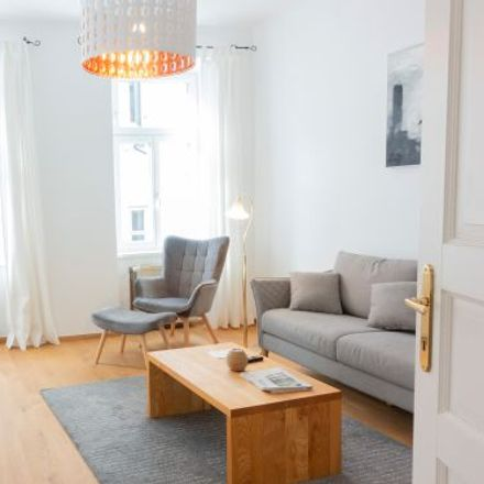 Rent this 3 bed apartment on Apostelgasse 22 in 1030 Vienna, Austria