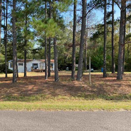 Rent this 3 bed house on 920 Killarney Circle in Macon, GA 31216