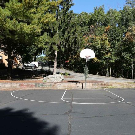 Rent this 2 bed apartment on 9 Coen Street in Naugatuck, CT 06770