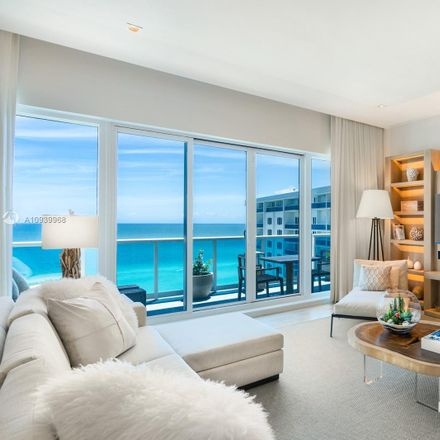 Rent this 5 bed condo on 102 24th Street in Miami Beach, FL 33139