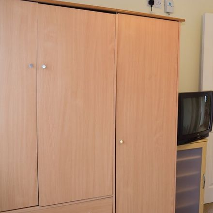 Rent this 4 bed apartment on Pearse Brothers Park in Ballyboden, Dublin 16