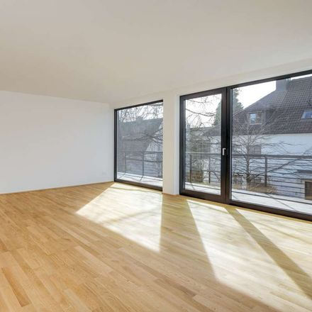 Rent this 2 bed apartment on Munich in Bavaria, Germany