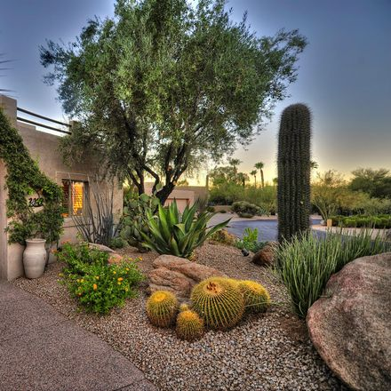 Rent this 2 bed house on Ironwood Ct in Carefree, AZ