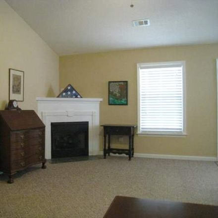 Rent this 3 bed apartment on 711 Cherry Drive in Aiken, SC 29803