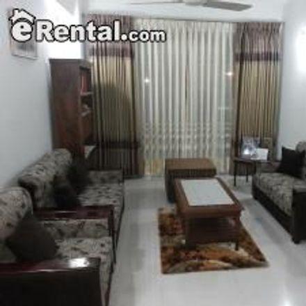 2 Bed Apartment At 16 19 C Block B Babor Road Mohammadpur 1207 Bangladesh 3733458 Rentberry