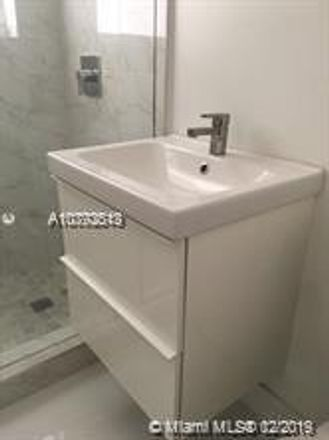 Rent this 1 bed house on 30 Park Dr in Bal Harbour, FL