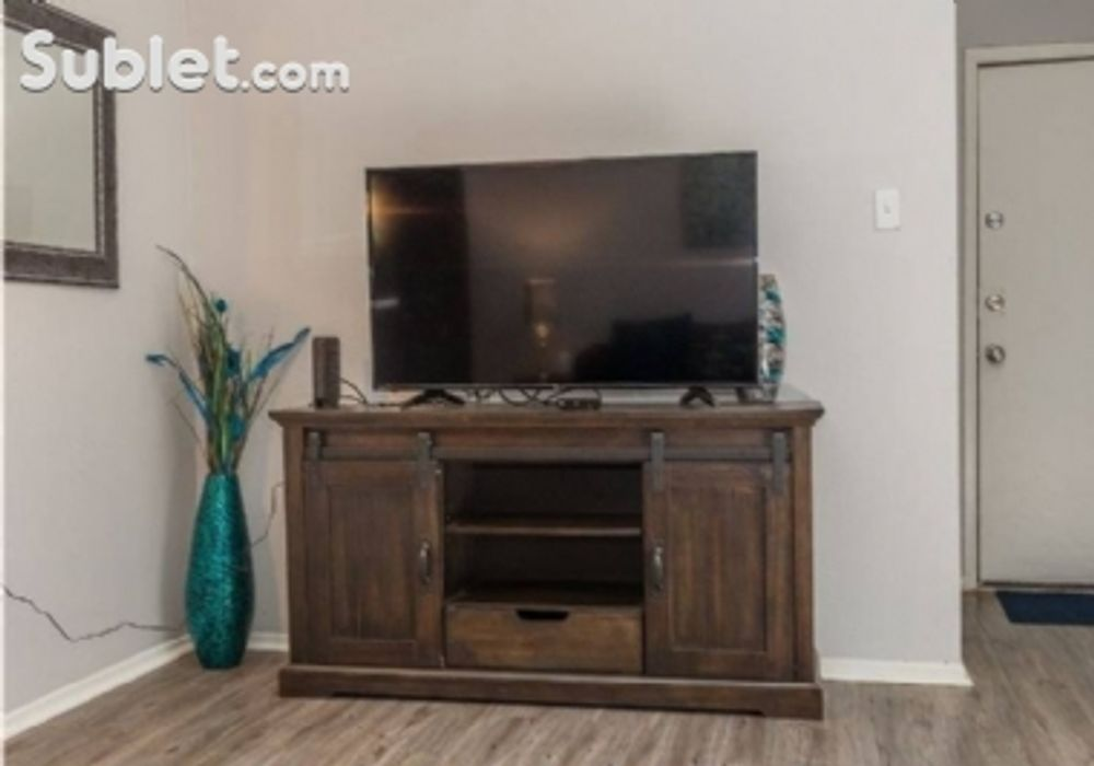2 bed apartment at Lubbock, TX 79424, USA | For rent ...