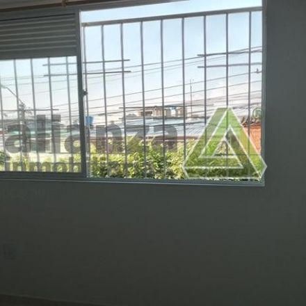Rent this 3 bed apartment on Carrera 20 in 680005 Bucaramanga, SAN
