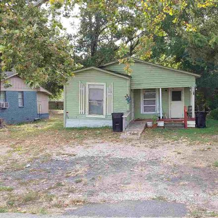 Rent this 0 bed condo on N 3rd St in Longview, TX