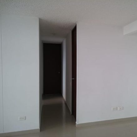 Rent this 3 bed apartment on Carrera 4A in Collarejo, Cartago