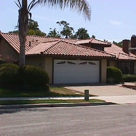 Rent this 3 bed house on 32802 Samuel Circle in Dana Point, CA 92629