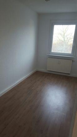 Rent this 3 bed apartment on Industriestadion in Am Sportplatz, 04741 Roßwein
