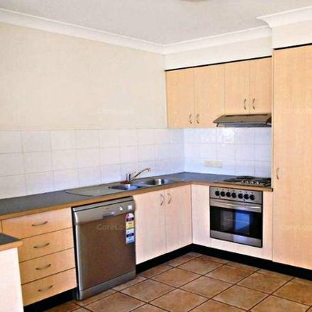 Rent this 2 bed apartment on 10/10 Widdop Street