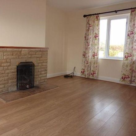 Rent this 2 bed house on Badgeworth Road in Tewkesbury GL51 4UW, United Kingdom