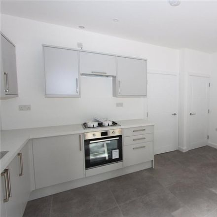 Rent this 3 bed house on Cowper Gardens in London N14 4NR, United Kingdom