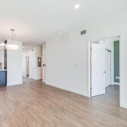 Rent this 2 bed condo on Kelly-Moore Paints in 411 Page Mill Road, Palo Alto