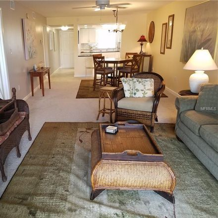 Rent this 2 bed condo on Lake Bayshore Dr in Bradenton, FL