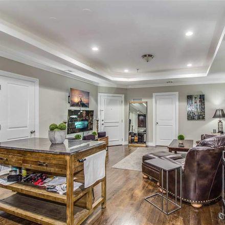 Rent this 5 bed duplex on 514 Bloomfield Street in Hoboken, NJ 07030