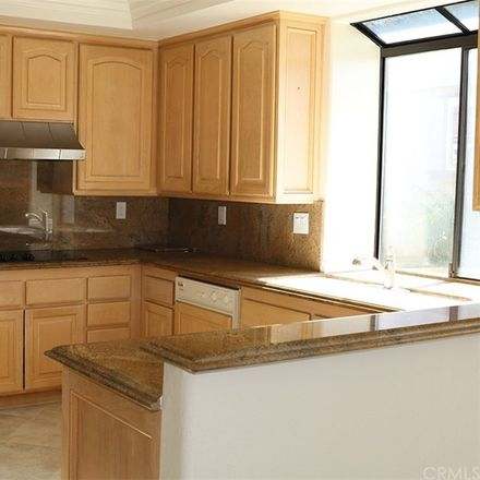 Rent this 3 bed condo on 99 Ocean Vista in Newport Beach, CA 92660