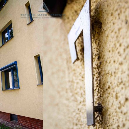 Rent this 3 bed apartment on Buckau in Magdeburg, Saxony-Anhalt