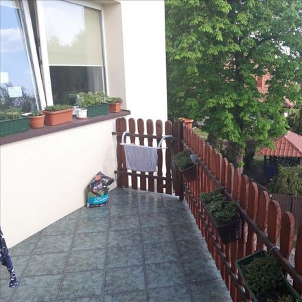 Rent this 6 bed house on Ruczaj 88A in 02-997 Warsaw, Poland