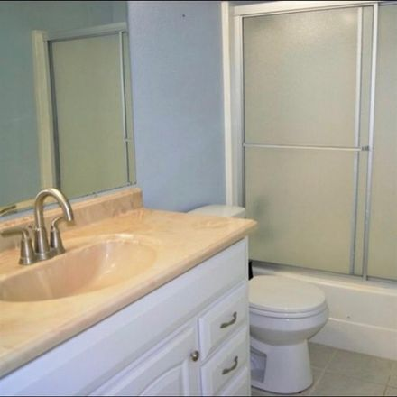 Rent this 1 bed room on 11295 Acrux Drive in San Diego, CA 92126
