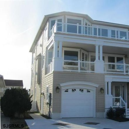 Rent this 5 bed house on 8th St S in Brigantine, NJ