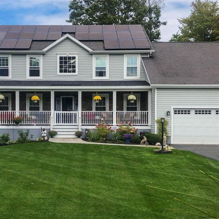 Rent this 3 bed house on 16 Gailor Road in Wilton, NY 12831