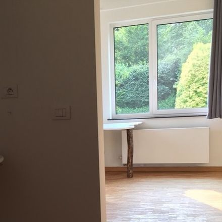 Rent this 3 bed room on Rue Francisco Ferrer in 1341 Ottignies-Louvain-la-Neuve, Bélgica